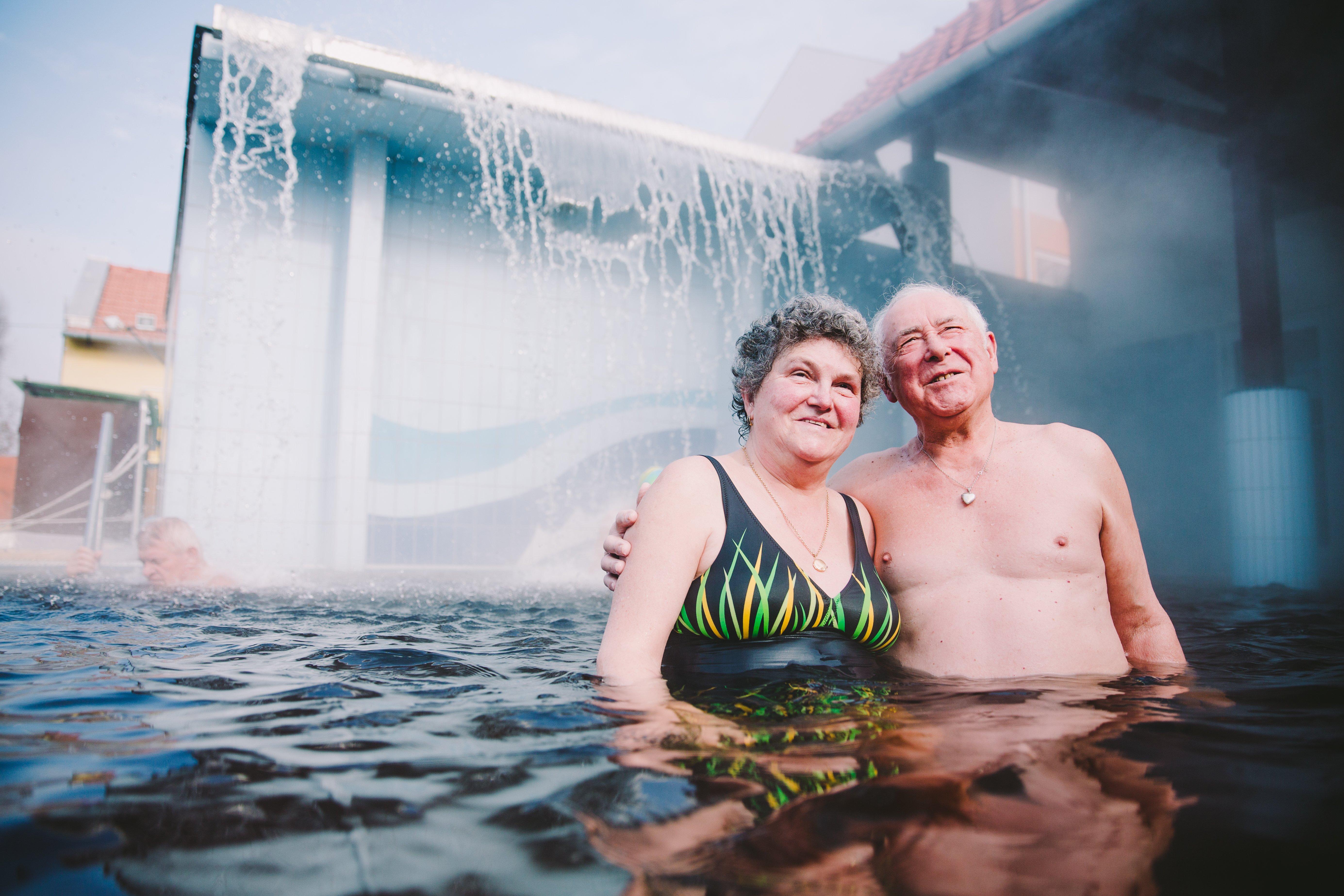 Đačka- i karta za penzionere 10 termina